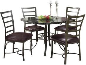 Acme Furniture 70157