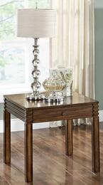 New Classic Home Furnishings 3071020