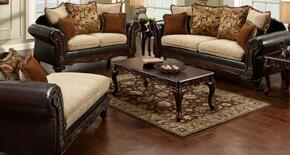 Chelsea Home Furniture 724300SLC