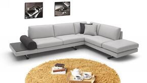 VIG Furniture VGCA946