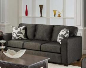 Chelsea Home Furniture FS3560S