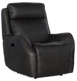 Hooker Furniture SS315PWR098