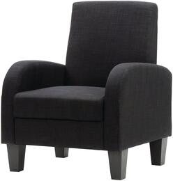 Glory Furniture G275C
