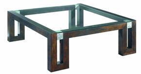 Allan Copley Designs 30504015G