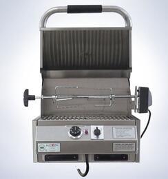 Electri Chef 4400EC224IM16