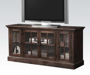 Acme Furniture 91181