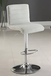 Furniture of America CMBR6905WH
