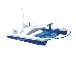 Blue Wave NT212
