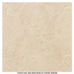 CPTILE-BEACH Countertop Cliff ......