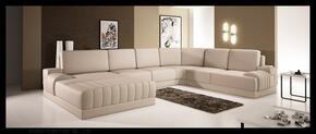 VIG Furniture VGEVSP5025