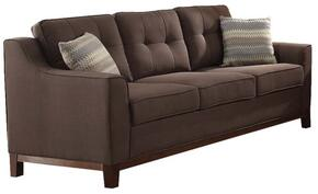 Acme Furniture 52840