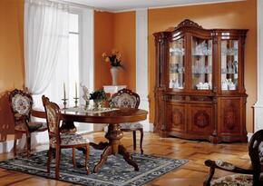 VIG Furniture VGFMREGINADT18PCSET