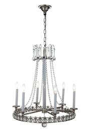 Elegant Lighting 1434D22PN
