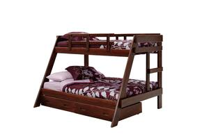 Chelsea Home Furniture 3626503S