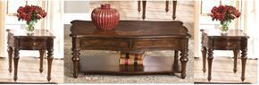 Liberty Furniture 259OT3PCS