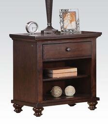 Acme Furniture 21383