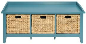 Acme Furniture 96761