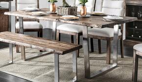 Furniture of America CM3451ATTABLE