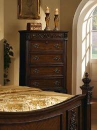 Myco Furniture KE185CH