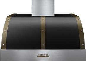 Superiore HD36PBTNB