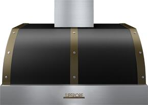 Tecnogas Superiore HD36PBTNB