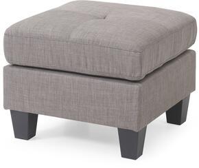 Glory Furniture G579O