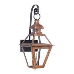 ELK Lighting 7919WP