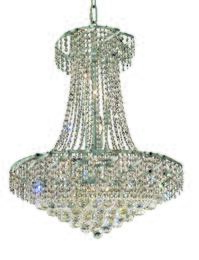 Elegant Lighting ECA1D26CSS