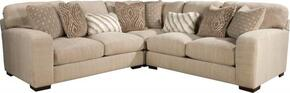 Jackson Furniture 2276465942274721278221278428278528
