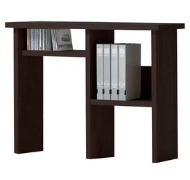 Acme Furniture 04691