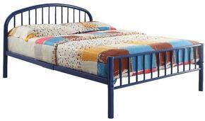 Acme Furniture 30465FBU