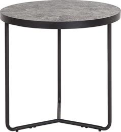 Flash Furniture HGCT315500X500GG