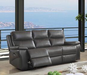 Furniture of America CM6540SF