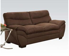 Acme Furniture 52341