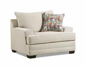 Lane Furniture 802201ANNABELLEDOVE