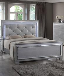 Myco Furniture MA700K