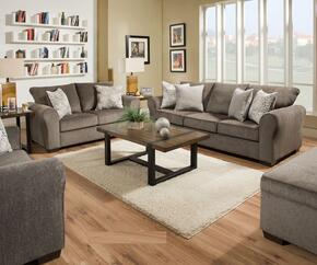 Lane Furniture 16570SET