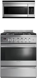 Fisher Paykel 388495