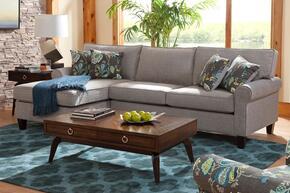 Chelsea Home Furniture 25100024LSECLACHBP