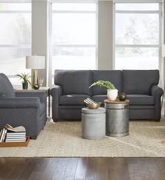 Progressive Furniture U2701SFCH