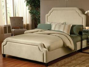 Hillsdale Furniture 1566BQRC