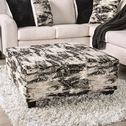 Furniture of America SM5204OT