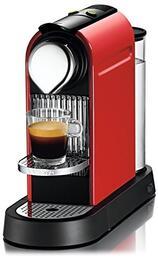 Nespresso C111USRENE1