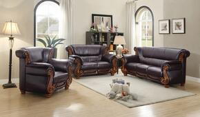 Glory Furniture G820SET