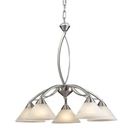 ELK Lighting 76365