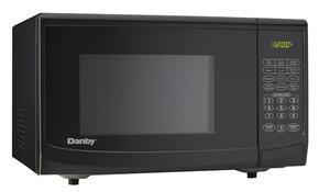 Danby DMW7700BLDB