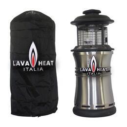 Lava Heat LHP102