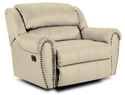Lane Furniture 21414449915