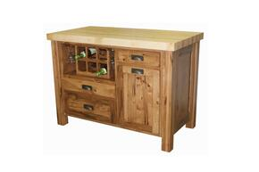 Chelsea Home Furniture 342002