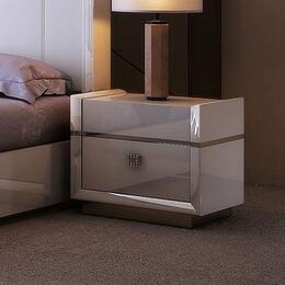 J and M Furniture 18217NS